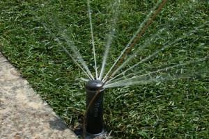 Realizzazione impianti di irrigazione Milano