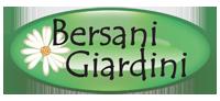 Bersani Giardini